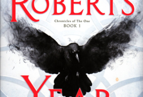 Year One Released