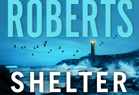 Shelter in Place – May 29, 2018